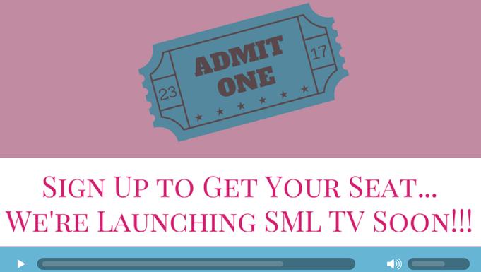 SMLTV3